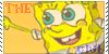 THE-Spongebob-Club's avatar