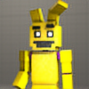 The-Spring-Bonnie's avatar