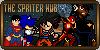 The-Spriter-Hub's avatar
