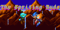 The-Spriting-Buds