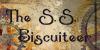 The-SS-Biscuiteer