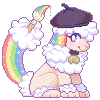 The-Star-Hunter's avatar