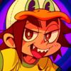 the-star-samurai's avatar