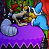 THE-StoryMaster64's avatar