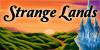The-Strange-Lands
