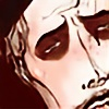 The-Strangeronthemoo's avatar