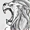 The-SuicideKing's avatar