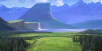 The-Sunrise-Herd's avatar