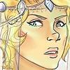 the-suns-moon's avatar