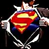 The-Suntan-Superman's avatar
