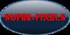 The-Super-Pixels's avatar