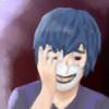 THE-SUPERWEIRDO's avatar
