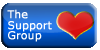 The-Support-Group