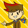 The-SuS's avatar