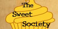 The-Sweet-Society's avatar