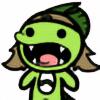 The-Swizzle's avatar