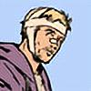 the-szyba's avatar