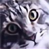 The-Tabby-Cat's avatar