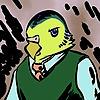 The-Table's avatar