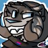 The-Tan-Tiger's avatar