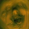 The-Terminal-Show's avatar