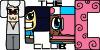 the-TF-OC-club