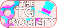 The-TG-Society