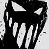 the-third-guy's avatar