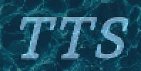 The-Third-Storm's avatar