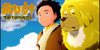 The-Tibetan-Dog's avatar