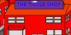 The-Tickle-Shop's avatar