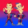 The-Tickler-85-520's avatar