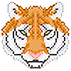 The-Tiger-Thief's avatar