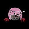 The-Time-Killer's avatar