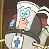 The-Toiletnator's avatar