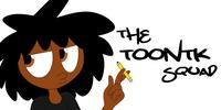 The-ToonTK-Squad's avatar