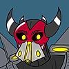 the-Tormentor's avatar
