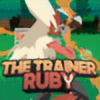 The-Trainer-Ruby's avatar