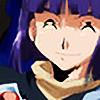 The-Trickster-Priest's avatar