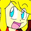 The-Triforce-Kid's avatar