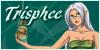 The-Trisphites's avatar