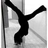 the-trombone-hero's avatar