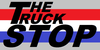 The-Truck-Stop