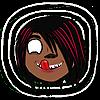 The-True-Darkness's avatar