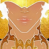 the-true-Freya's avatar