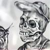 The-true-MaCK's avatar