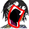 The-Tsunaru's avatar