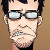 the-tttrop's avatar