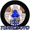 THE-TURBOYOYO's avatar