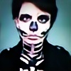 The-Tuxedo-Su's avatar
